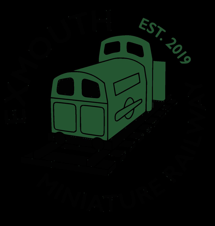 Exmouth Miniature Railway